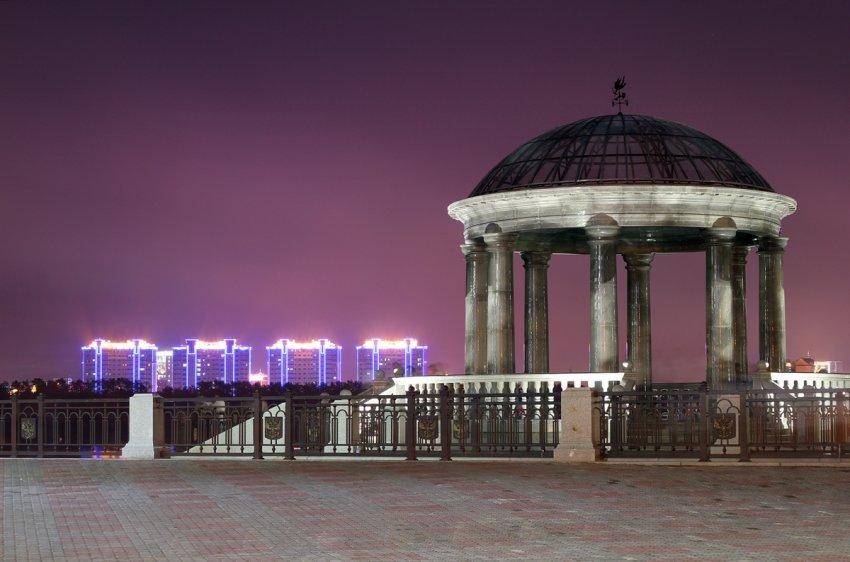 Тарифы ТЕЛЕ2 Амурская область 2019