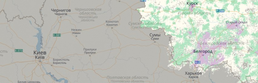 Тарифы Мегафон Белгородская область 2019