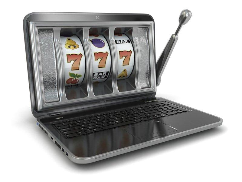 Игровые аппараты 777: как выбрать слот для игры онлайн