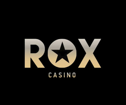 Голден казино онлайн: вход в личный кабинет, игры, пополнение и вывод средств