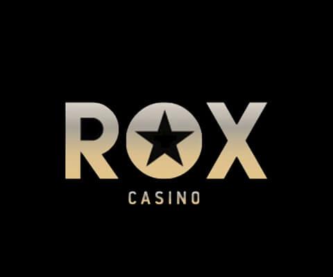 Система поощерительных бонусов онлайн казино Рум