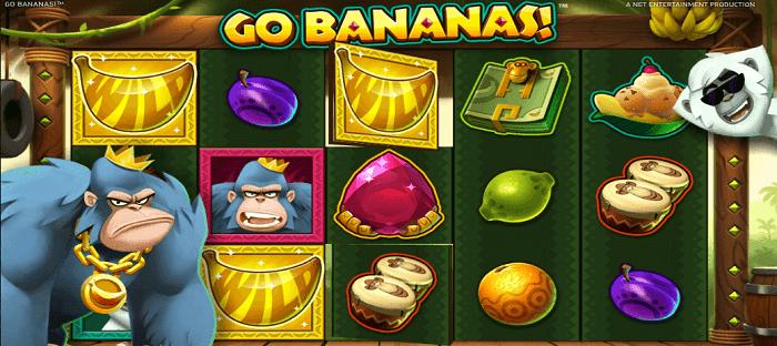 Как обыграть игровой автомат бананы: стратегии и тактики