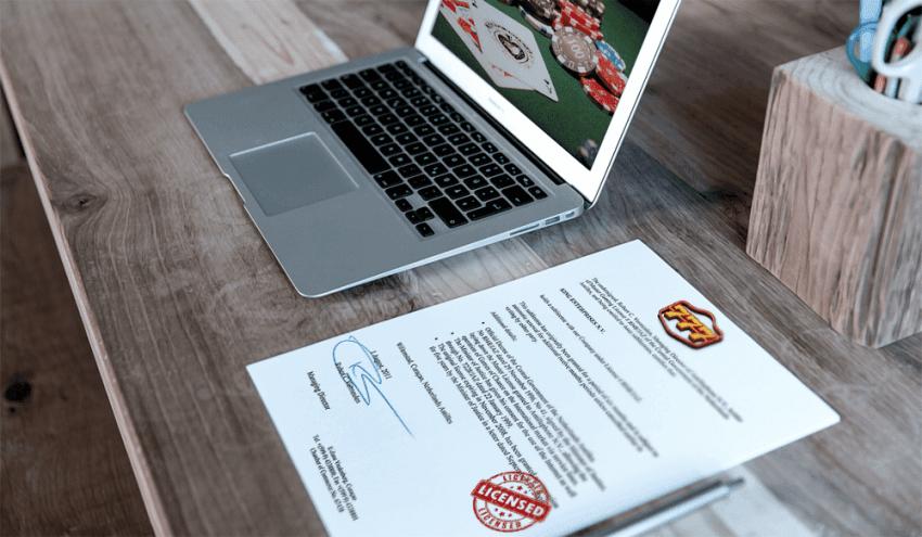 Новые онлайн-казино 2019 года: можно ли выиграть в интернете